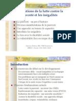 EHESS_Orientations_lutte_pauvreté