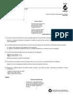 Aula 23 - Português