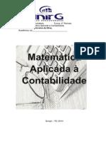 OK Apostila de matemática Aplicada à contabilidade.pdf