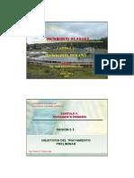 tratamiento de aguas - tratamiento primario.pdf
