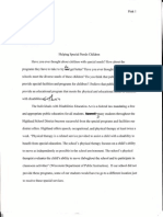 english paper-rough draft