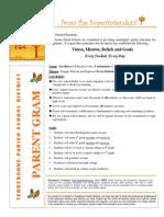 parentgram