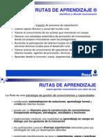 Presentacion_Rutas_de_Aprendizaje_granada.ppt