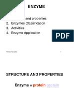 struktur-sifat_enzim
