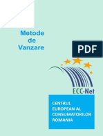 Metode de Vanzare.pdf RO