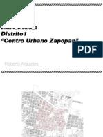 Diseño_Urbano_3_Imagenurbana_Vialidad