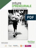 Aventure EntrepreneurialeV2
