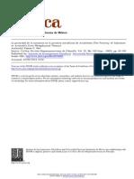 La prioridad de la sustancia en la primera metafísica de Aristóteles -Fabián G Mié (2003)(39)