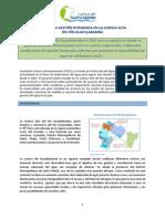 Resumen Proceso Guayllabamba