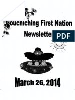 March26 Newsletter