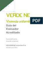 Gea Verde Ne Unifamiliar_v1b