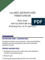 PAGT 1 Herni Astudi RSS 2013