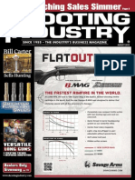 Shooting Industry - August 2013.PDF-META