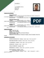 José Rildo Reis da Silva_3