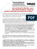 communiquesudeducation-rassemblementavsdu2avril_2014-03-21