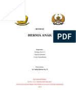 Hernia Pada Anak.doc