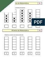 ficheiro de matemática1º