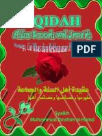 Aqidah Ahlussunnah Wal Jamaah