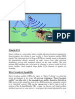 What is DTH 1, 3 pg