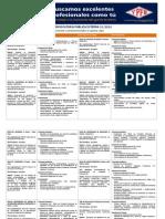 Publicacion Cpe 13-2014