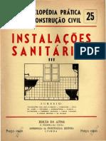 25 Instalações sanitárias.pdf