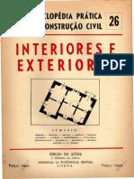 26 Interiores e exteriores.pdf