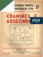 27 Chaminés e aquecimento.pdf