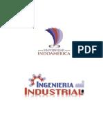 2 - Control Industrial A12_Modulo
