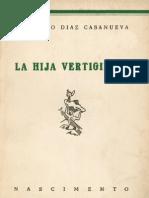Humberto Diaz Casanueva