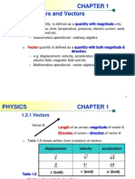 phisics lecture note 3