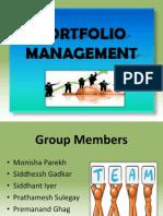 Portfolio Mgmt.msp (1)