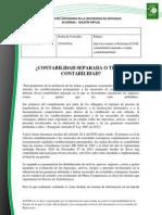 Doc. 526 CONTABILIDAD SEPARADA O TRIPLE CONTABILIDAD .pdf