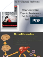 Thyroid PPT