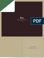 belgravia villas main brochure final