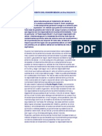 EL-TRATAMIENTO-DEL-CANCER-SEGUN-LA-Dra-HULDA-R-CLARK.pdf