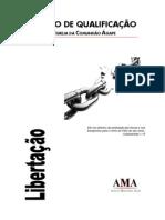 CURSO-DE-QUALIFICAÇÃO-LIBERTAÇÃO-2009.pdf