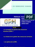 g r h.ppt