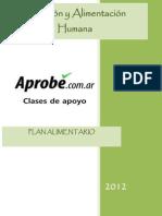11. PLAN.pdf