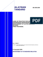 CODE OF PRACTICE FOR GOOD.pdf