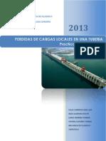 informen04-perdidasdecargalocales-130517215527-phpapp02.docx