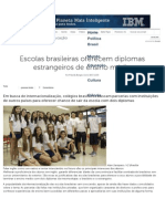 Ultimosegundo.ig.Com.br Educacao 2013-11-11 Escolas-bras