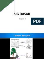 SIG DASAR-2-2012
