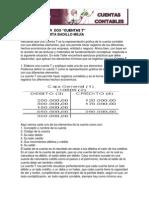 ACTIVIDAD CUENTAS T.docx