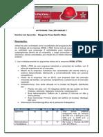 Taller Unidad 1 (1).docx