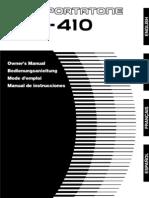 PSR410S.pdf