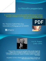 lafilosofapopperiana-110314155411-phpapp01