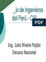 Colegio_Ingenieros_Peru estructura organica.pdf