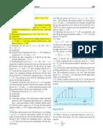 Numerical Methods HW2