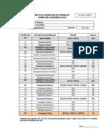 02SEGUNDO141-FormulasEvaluación