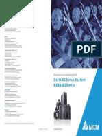 Delta_ASDA-B2_C_EN_20121116.pdf